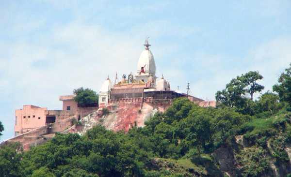mansa-devi-temple-4102039