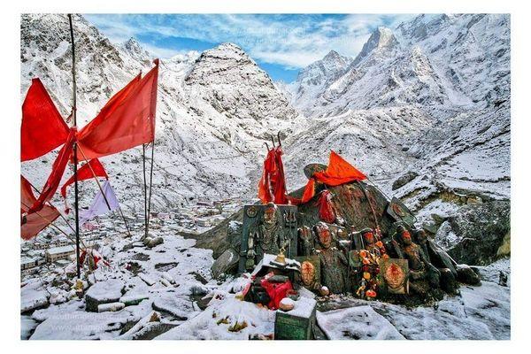 387998224Kedarnath_Bhairavnath_Temple_Main