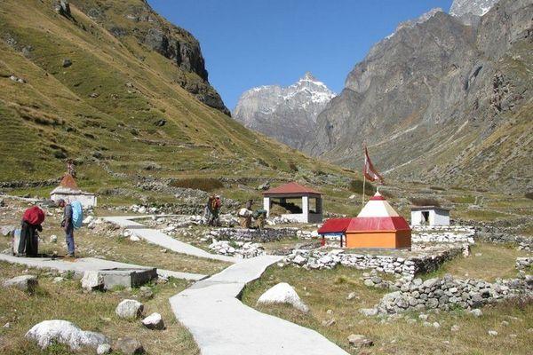 Badrinath_Mata_Murti_Temple_Main