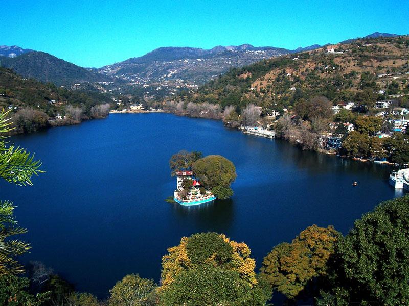 Bhimtal-Lake_01