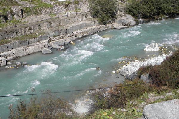 Saraswati_River_01