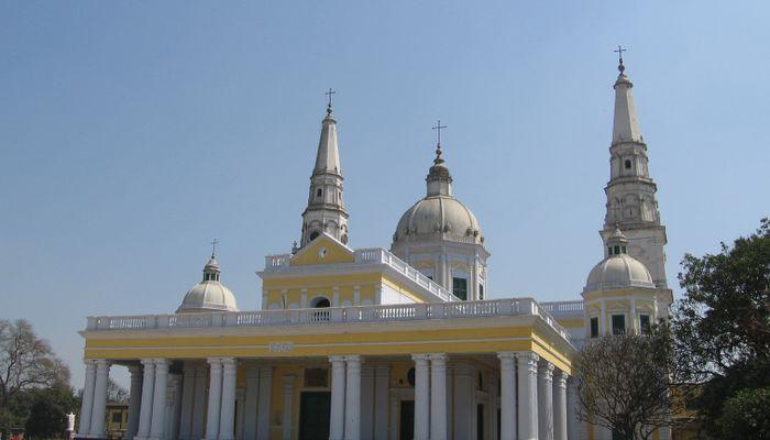 Sardhana