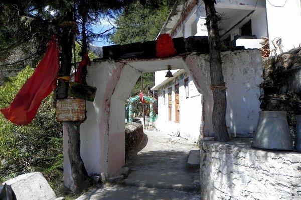 kedarnath_kalpeshwar_temple_main