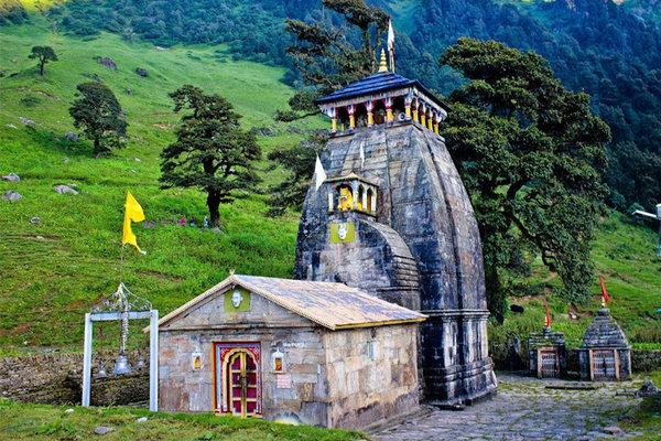 madmaheshwar-temple1