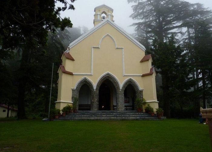 194726216Mussoorie_StPauls_Church_Main