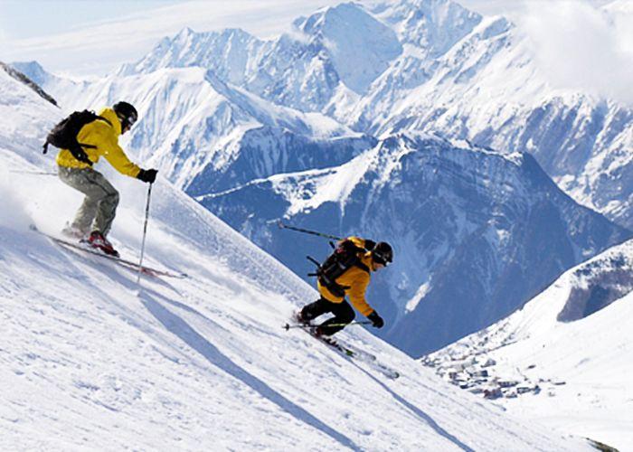 Auli-Skiing.v1