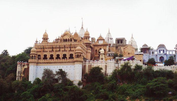 barsana-temple