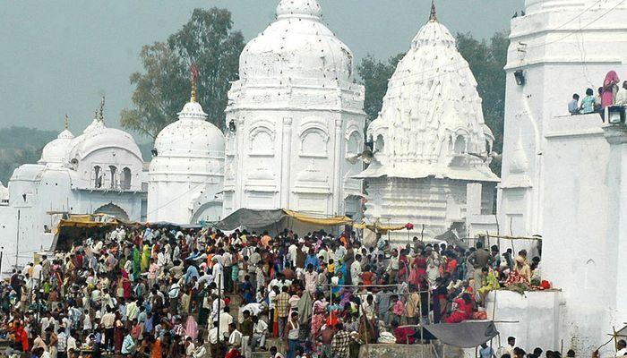 bateshwar-banner