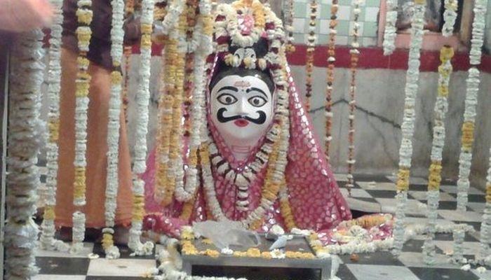 bhuteshwar-mahadev.v1