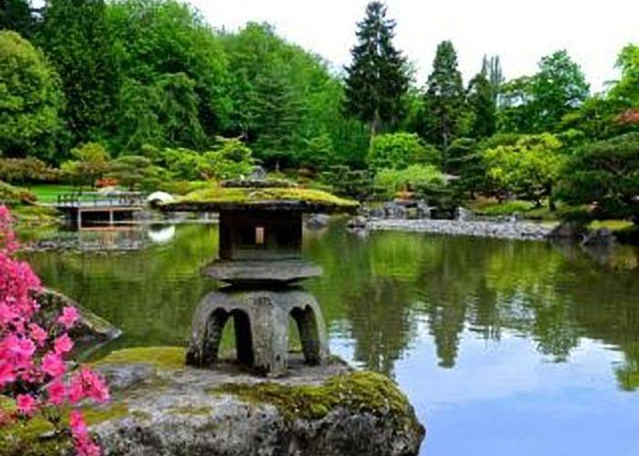 japanese_garden.v1 (1) (1)