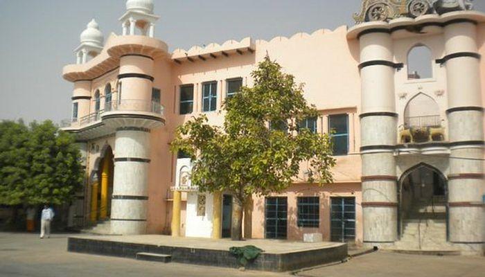 kokilavan-dham-shani.v1