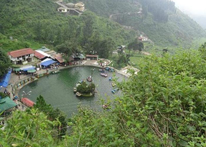 lake-mist.v1