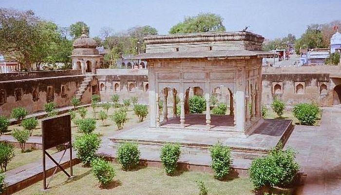 maharaja-gangadhar-rao.v1