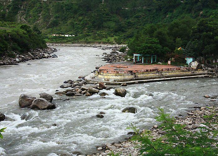nandakini-river-at-nandprayag.v1