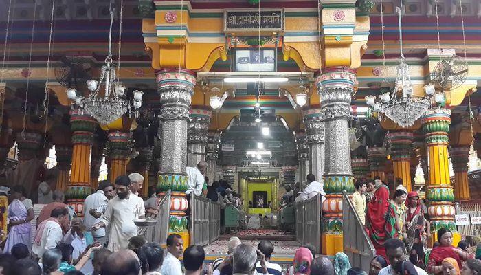 shri-dwarkadhish-ji-temple-shrimathuraji