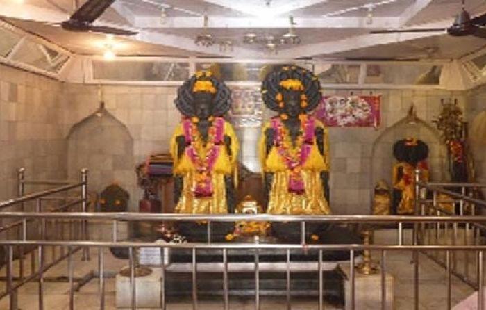 sri-nagvasuki-temple_1414654323