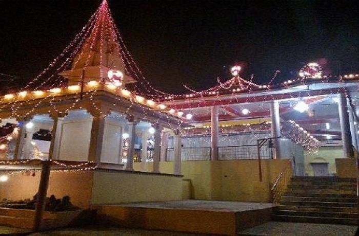 sri-someshwar-mahadev-temple_1418814260