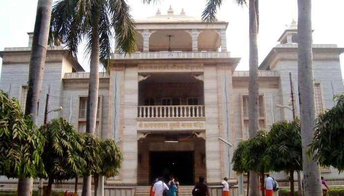tulsi-manas-temple-varanasi-5