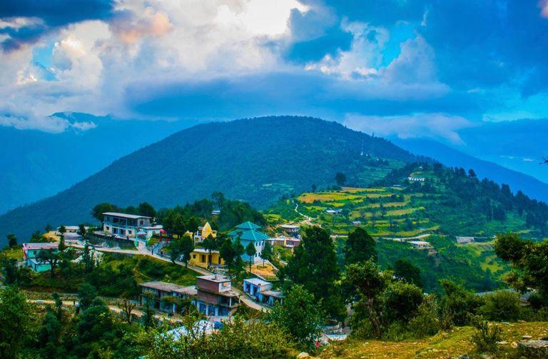 Lohajung-Village-traveldglobe_aivbsc