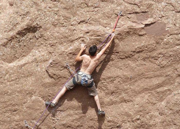 Rock_Climbing_in_Mirabad_-_Nishapur_03_20170807143710