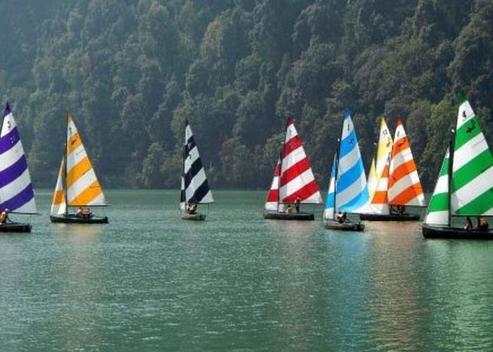 sailng-regatta-561bebebb633e_exlst.v1
